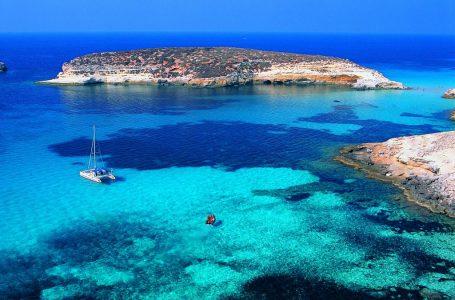 Wyspy Pelagijskie