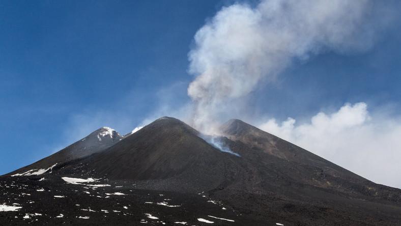 wulkan-Etna-wycieczka