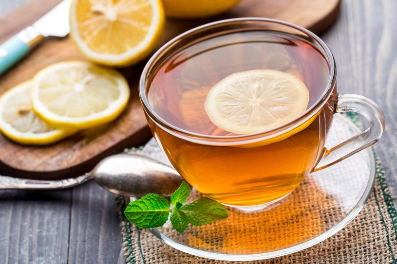 herbata-sycylia-ciekawostka