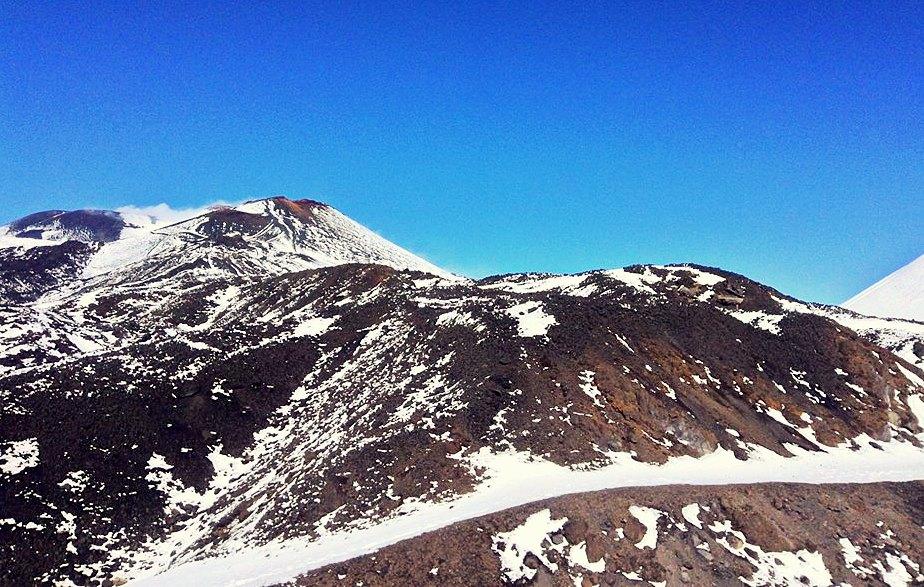 śnieg-na-Sycylii