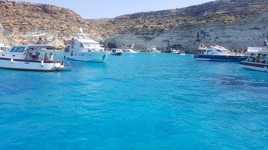 Tabaccara -Sycylia-plaża