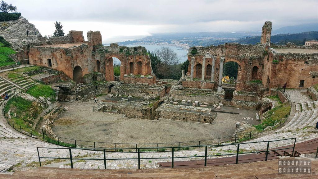 Taormina-teatr-ruiny