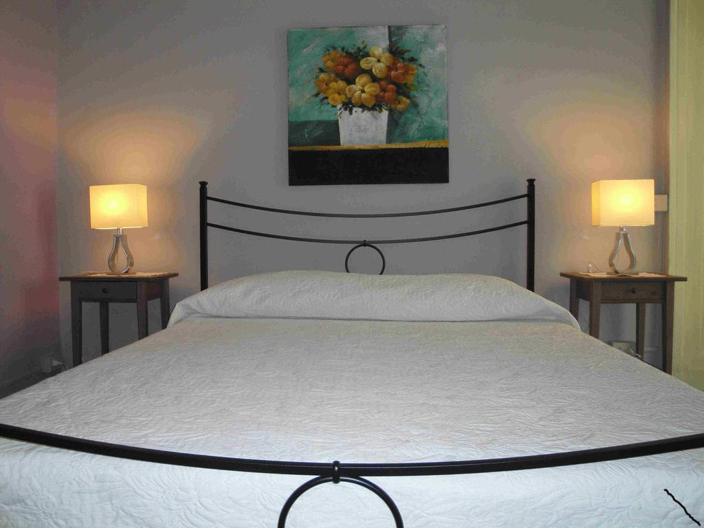 hotel-casa-etnea-katania-Sycylia