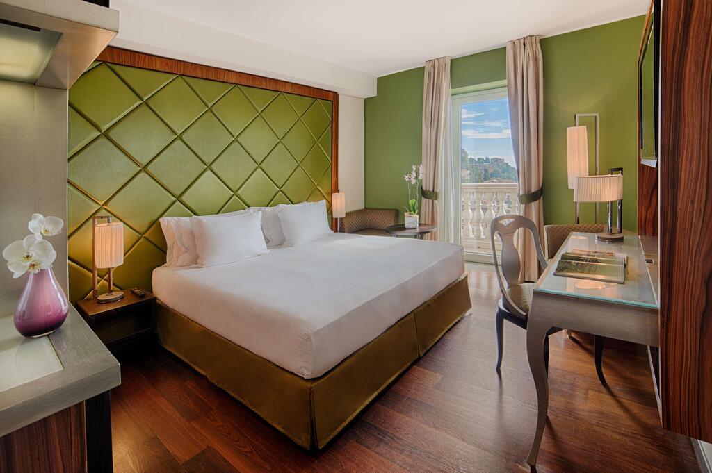 hotel-Sycylia-Taormina