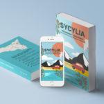 Plan wycieczki po Sycylii