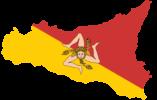 Sycylia.pl – wakacje na Sycylii