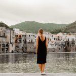 Przeprowadzka na Sycylię – szaleństwo czy plan na życie?