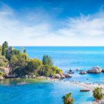 Sycylia południowa – co zobaczyć, gdzie pojechać?