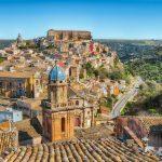 Wschodnia Sycylia– co zwiedzić, główne atrakcje, plan wycieczki