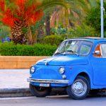 Nietypowe atrakcje na Sycylii – 5 pomysłów