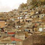 Caltabellotta – atrakcje, jak dojechać, hotele