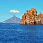 Jak wejść na Stromboli na Sycylii?